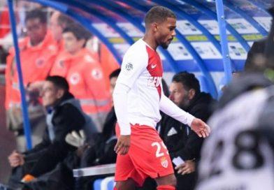 Equipe nationale : Samuel Grandsir veut jouer pour les lions du Sénégal