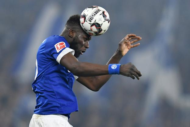 Bundesliga – Schalke 04 vs Fribourg : Salif Sané titulaire !