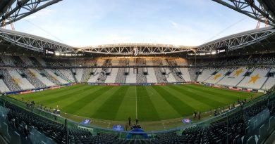 L'Allianz Stadium sera à guichet fermé ce soir