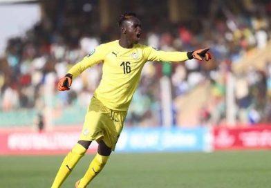 Equipe Nationale : Koto et Aliou Cissé à couteaux tirés à propos de Dialy Ndiaye