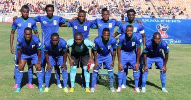 Tanzanie can 2019