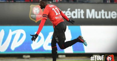 niang but caen