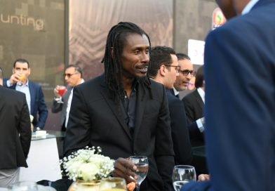 CAN 2019 – Suivez en direct la cérémonie du Tirage au sort en Egypte