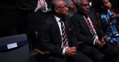 Amr Fahmy, secrétaire général de la CAF, a été licencié