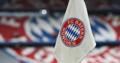Le Bayern Munich choisit l'Ethiopie pour sa première école de foot en Afrique