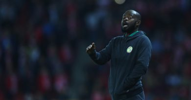 youssouf dabo coach u20