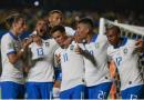 Copa America : le Brésil domine la Bolivie pour son entrée dans le tournoi