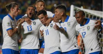 Screenshot_2019-06-15 Copa America le Brésil domine la Bolivie pour son entrée dans le tournoi