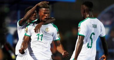 Screenshot_2019-06-23 CAN Le Sénégal s'impose sans trembler contre la Tanzanie