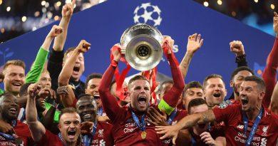 liverpool champion ldc 2019