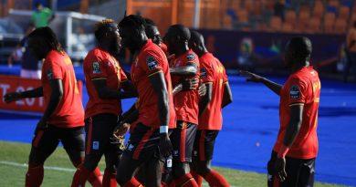 ougandan 2-0 rdc