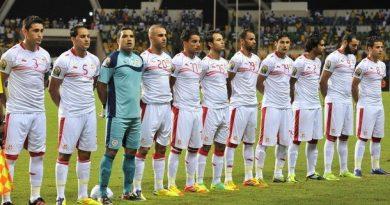 11 tunisie