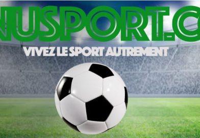 Vidéo : Suivez le Week-end Sport de sunusport !