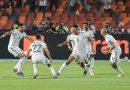 Mis à l'écart pour dopage : Mahrez et les Fennecs s'étaient-ils dopés lors de la CAN 2019 ?