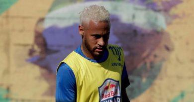 le FC Barcelone est bel et bien décidé à recruter Neymar