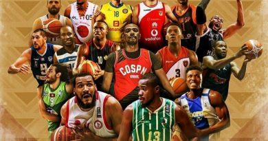 Basketball-Africa-League-768x768