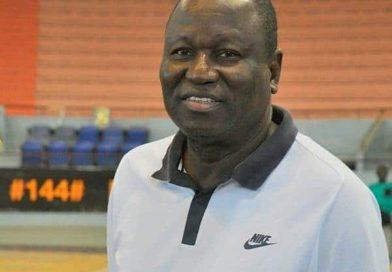 Afrobasket Féminin 2019 : le DNT analyse la victoire des Lionnes