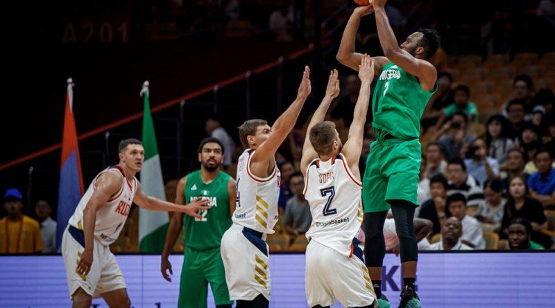 nigeria-basket-homme