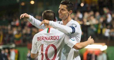 cristiano-ronaldo-celebre-avec-bernardo-silva-le-succes-portugais-face-a-la-lituanie_263167