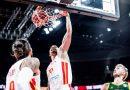 Mondial : l'Espagne coiffe l'Australie après prolongations et se qualifie pour la finale
