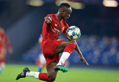Aliou Goloko : «Sadio Mané Ballon d'Or, c'est possible»