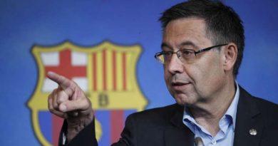 Le FC Barcelone doit vendre pour 124 M€ avant juin 2020