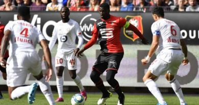 niang vs toulouse