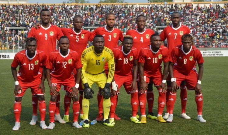 liste 22 congolais