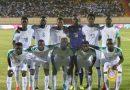 Equipe Nationale du Sénégal : Les bons et mauvais points de la rentrée
