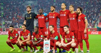 11 liverpool final mondial des clubs