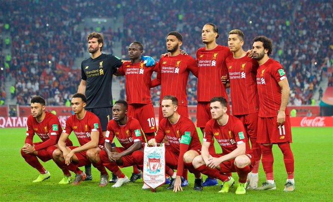 11 liverpool final mondial des clubs