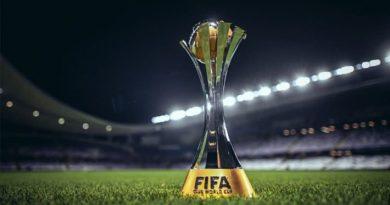 Coupe-du-monde-des-Clubs-2019-710x402