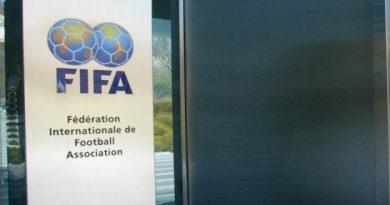 la Cour d'appel de Bruxelles donne raison à la FIFA
