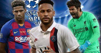 neymar-alisson-becker-et-jean-clair-todibo-ont-ete-tres-bons-lors-de-cette-sixieme-journee-de-c1_269531