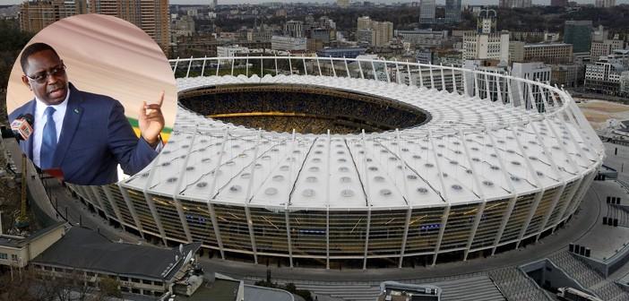 Macky-Sall-Stade-Olympique