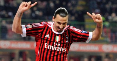 Zlatan Ibrahimovic has agreed a deal to return to AC Milan