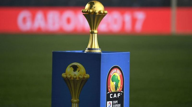 skysports-africa-cup-of-nations_4520611-1.v1