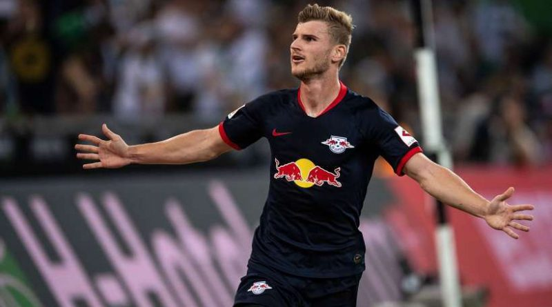 timo-werner-interesse-fortement-liverpool_273972