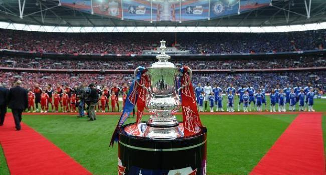 Officiel : la Premier League suspendue jusqu'à nouvel ordre !