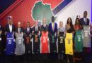 La ligue africaine de Basketball au Sénégal reportée à cause du Coronavirus !