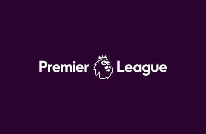 Coronavirus : la Premier League avance 125 millions de livres aux divisions inférieures