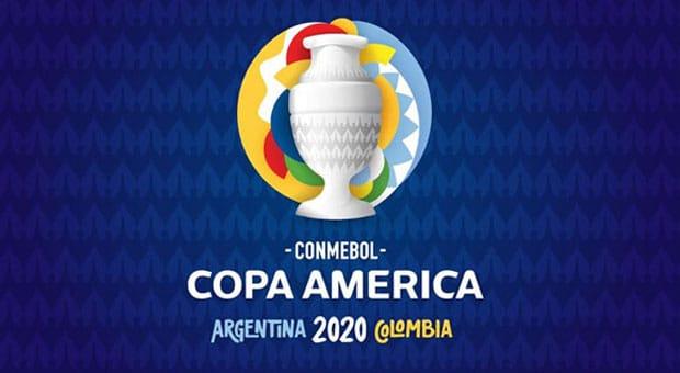 copa 2020