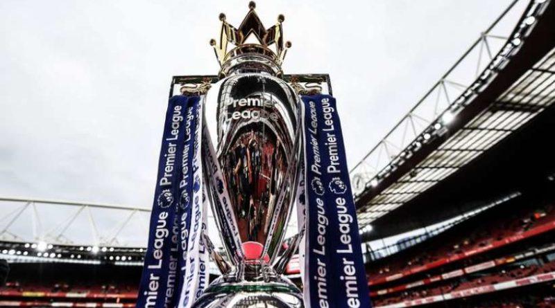 le-trophee-de-la-premier-league-expose-a-l-emirates-stadium_277301