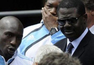 Mamadou Niang : « Pape Diouf était plus qu'un président »
