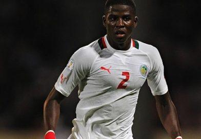 Papy Djilabodji : Aliou Cissé a bousillé ma carrière en sélection !
