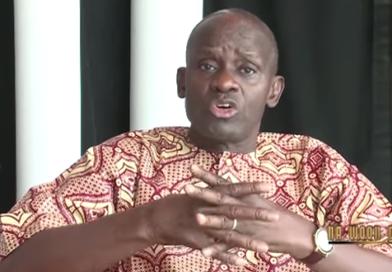 Vidéo : Abdoulaye Diaw revient sur le coup de gueule de Sadio Mané et l'état des pelouses sénégalaises