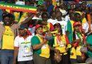 Elim CAN 2022 : Les dates de la double confrontation Sénégal-Guinée Bissau connues