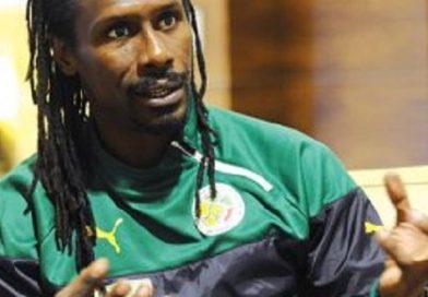 Équipe Nationale : la FSF met la pression sur Aliou Cissé
