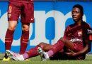 Mercato : Liverpool veut sauver Ousmane Dembélé