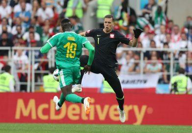 Equipe Nationale : Mbaye Niang sort du silence après sa non-sélection polémique !